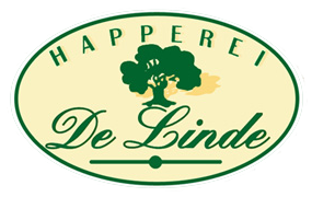 happereidelinde