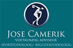 jose-camerik