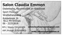 claudia-salon