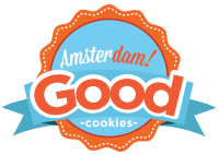 amsterdamgoodcookies