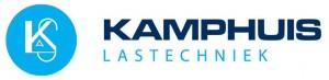 kamphuis-logo