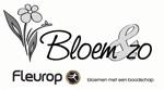 logo-bloemzo