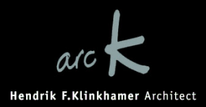 logoarcknw1