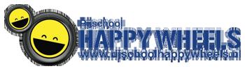 rijschoolhappywheels-websit