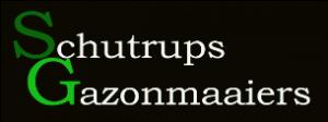 schutrups-1