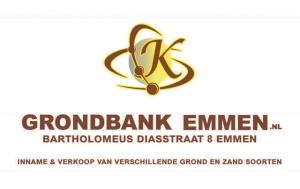 sponsoring-grondbankemmen-b