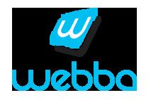webdesign-emmen
